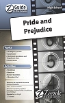 Pride and Prejudice Z-Guide (High School)